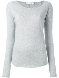 boat neck sweater Rag & Bone /Jean