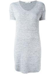 платье-футболка  Rag & Bone /Jean
