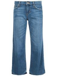 джинсы 'The Icon Gaucho' Joe's Jeans