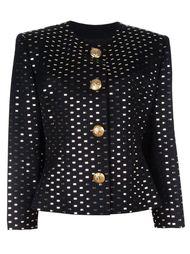 костюм с юбкой Givenchy Vintage