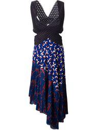 платье 'Letitia'  Stella McCartney