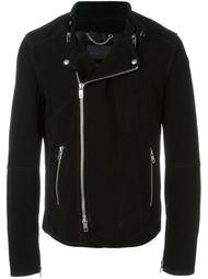 куртка на молнии 'Lestan'  Diesel Black Gold