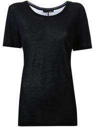 футболка 'Lithe' Avelon