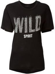 футболка 'Rachel'  Diesel