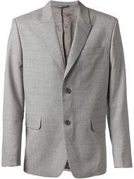 пиджак с застежкой на две пуговицы Carven