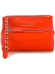 клатч 'Pandora' Givenchy