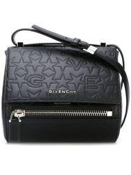 мини сумка на плечо 'Pandora' Givenchy