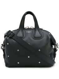 маленькая сумка-тоут 'Nightingale'  Givenchy