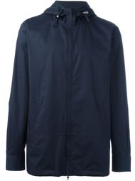 куртка с капюшоном 'Stad' Diesel Black Gold