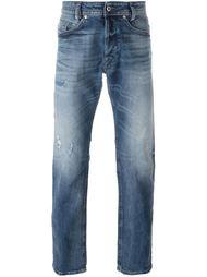 джинсы 'Kakee 0853I' Diesel