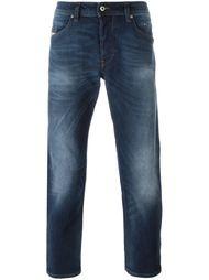 джинсы 'Belther 0853R'  Diesel