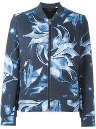 куртка-бомбер 'Anouk' Diesel