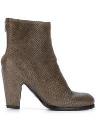 ботинки 'Doinel' Officine Creative