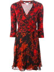 платье 'Irina' Diane Von Furstenberg