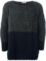 свитер 'Unique'  Société Anonyme