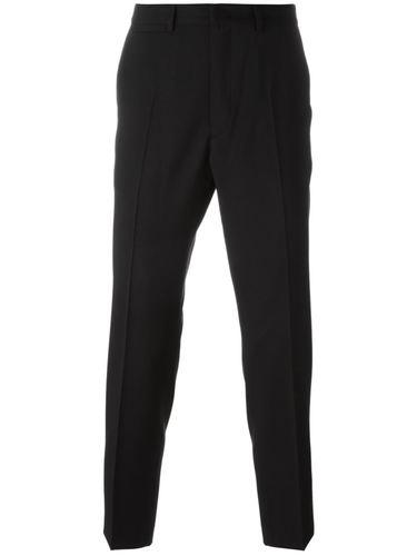 классические брюки   McQ Alexander McQueen