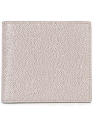 классический бумажник Thom Browne
