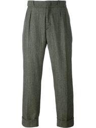 свободные брюки  Pence