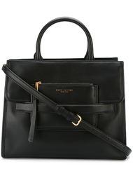 сумка-тоут 'Madison' Marc Jacobs