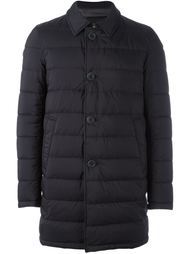 двухсторонняя куртка  Herno