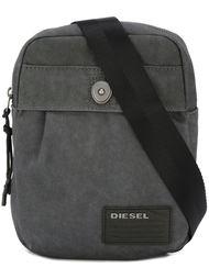 сумка на плечо 'De-Keep' Diesel