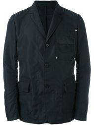 куртка-блейзер  Givenchy