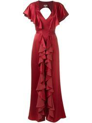 платье 'Luna' Temperley London