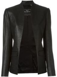 приталенный пиджак Unconditional
