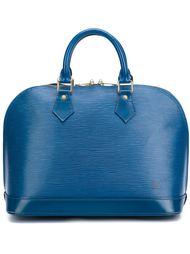 сумка-тоут 'Alma PM'  Louis Vuitton Vintage
