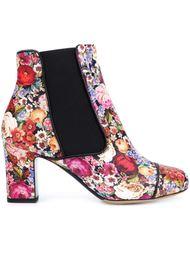 ботинки 'Micki'  Tabitha Simmons