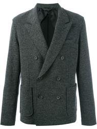 двубортный пиджак  Lanvin