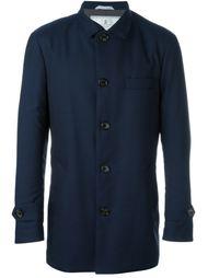 плащ-рубашка  Brunello Cucinelli