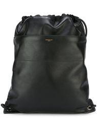 рюкзак 'Paris'  Givenchy