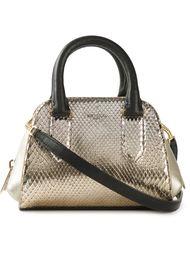 маленькая сумка на плечо 'Elvida' Nina Ricci