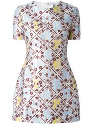 платье 'JQ Blo' Mary Katrantzou