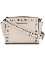 сумка через плечо 'Selma'  Michael Michael Kors
