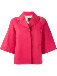 куртка с короткими рукавами I'M Isola Marras