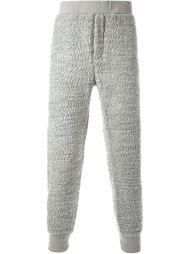 спортивные брюки 'Coleto'  Simon Miller