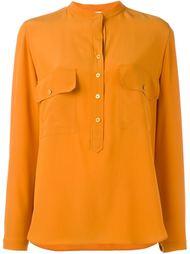 рубашка 'Estelle'  Stella McCartney