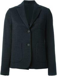 пиджак с застежкой на две пуговицы Brunello Cucinelli