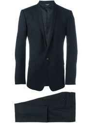 вечерний костюм-двойка Dolce & Gabbana