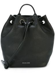 большой рюкзак 'Dalia' Michael Michael Kors