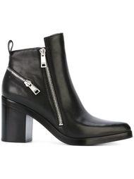 ботинки 'Totem' Kenzo