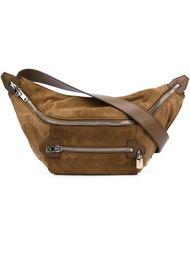 поясная сумка 'Padlock'  Alexander Wang