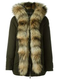 пальто 'Glaphira' Moncler