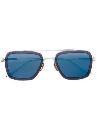 солнцезащитные очки 'Mach-One'  Dita Eyewear
