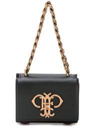 сумка на цепочке Emilio Pucci