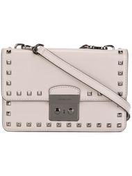 маленькая сумка через плечо 'Sloan' Michael Michael Kors