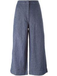 джинсовые кюлоты 'Florence' Dagmar