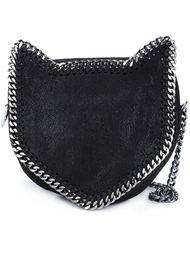 сумка через плечо 'Cat' Stella McCartney